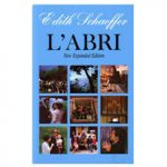 L'Abri (Extended Edition) by Edith Schaeffer