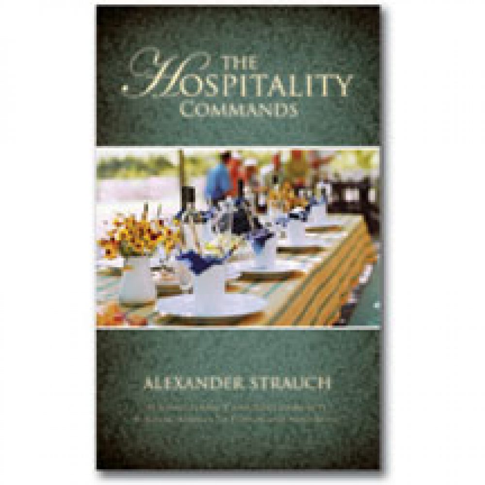 the-hospitality-commands-alexander-strauch