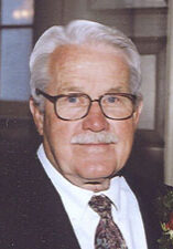 Robert L. Peterson | Lewis & Roth Author